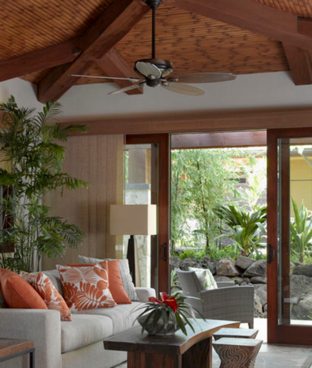 ... +porch+ceiling,+sunroom,+tongue+and+groove+ceiling,+ceiling+fan,.png