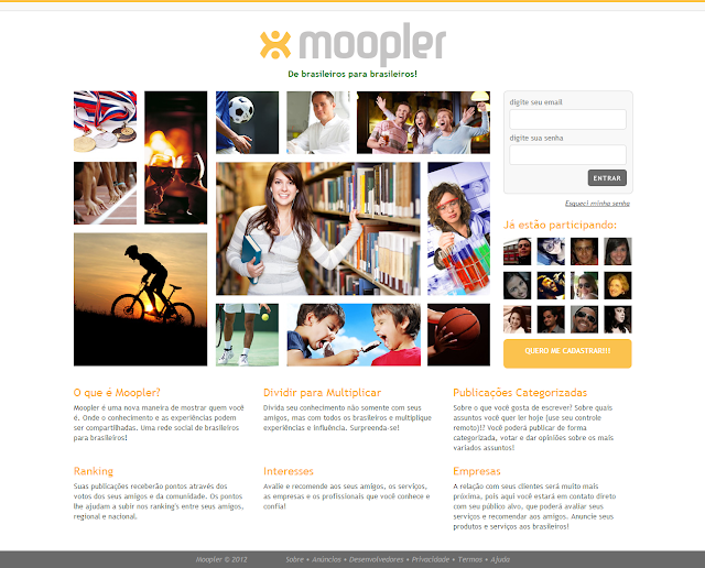 Moopler