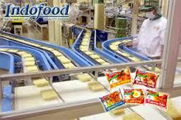 Lowongan Terbaru PT INDOFOOD SUKSES MAKMUR TBK Desember 2013