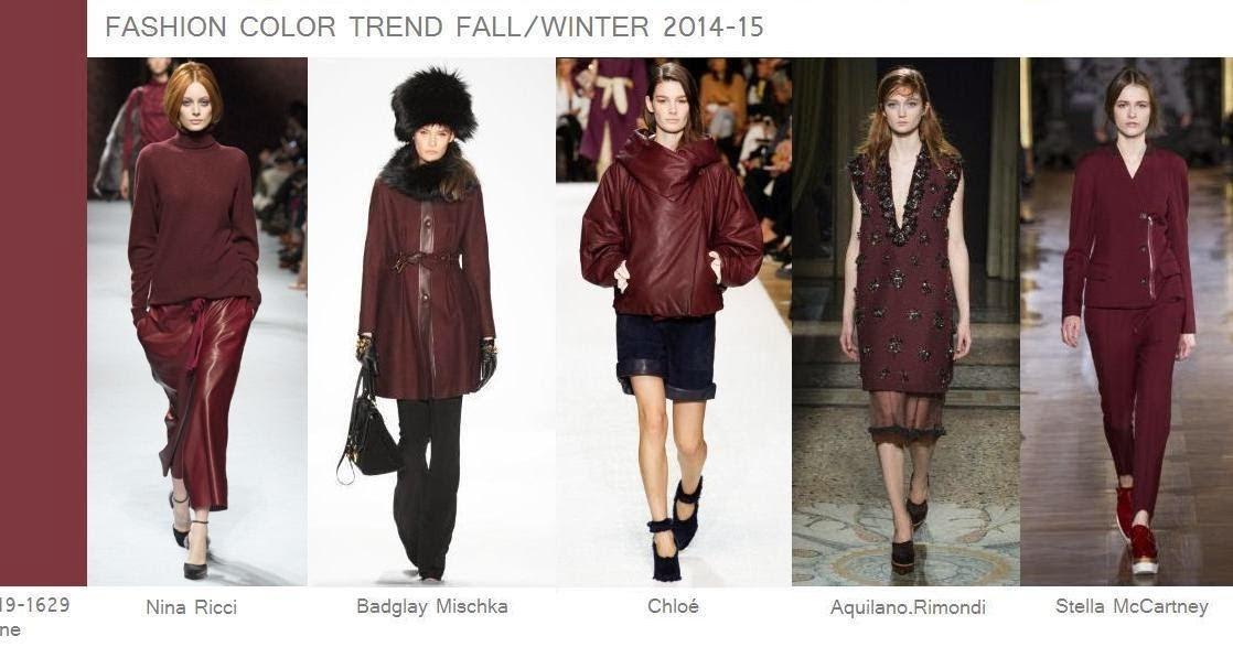 Italian Fashion Trends Fall 2014 Milan Fashion Week Fall Trends 2014 The Italian Job Suits