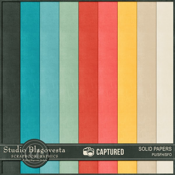 http://shop.scrapbookgraphics.com/Captured-Solid-papers.html