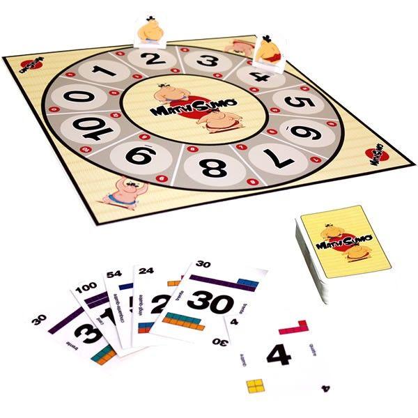 Remue m ninge comment aider votre enfant apprendre les - Comment retenir les tables de multiplication ...