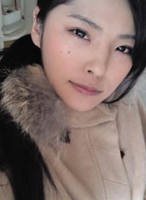 artis video hot jepang ERIRIKA KATAGIRI japanese av idols jav idol