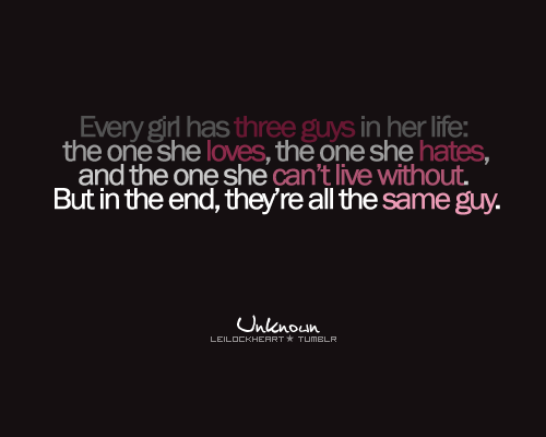 Hate Love Quotes : love hate quotes love hate quotes love hate quotes love hate quotes ...