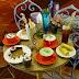 Địa chỉ quán Cafe ngon nhất Hà Nội