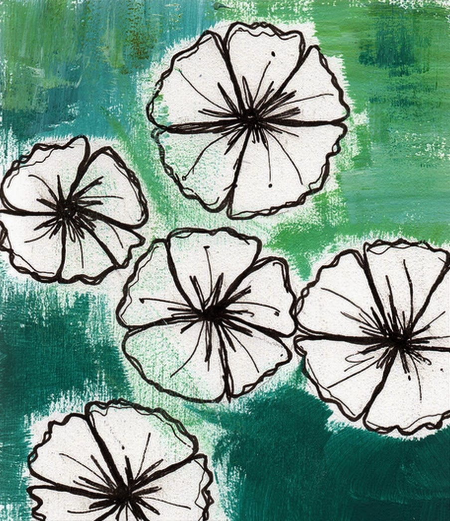 imagenes-pinturas