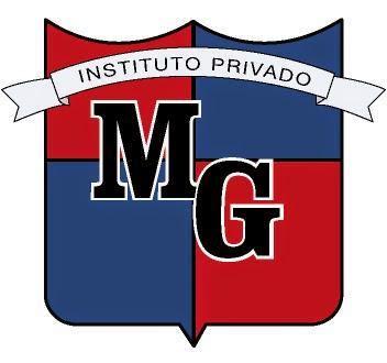 Instituto Mahatma Gandhi