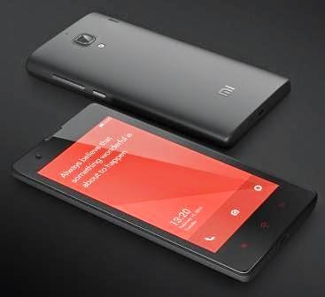 Android Murah Dengan Spek Berkualitas
