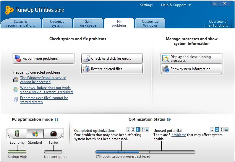 Tuneup Utilities 2012 Crack Serials. scan tapping nombrado Banco videos mejores case cita