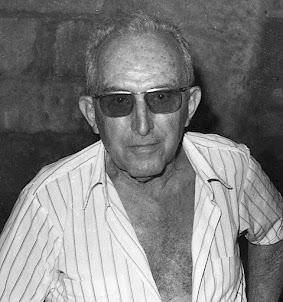 60. Jaime Goldemberg Pomenaric