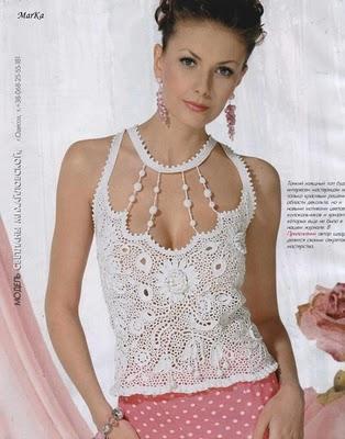 blusas-tejidas-a-crochet-hermo-784_big2.jpg