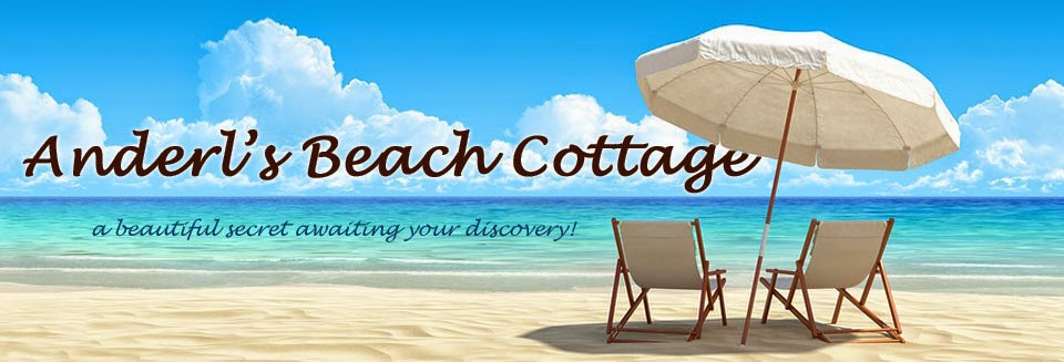 Anderl's Beach Cottage: Beachport holiday house rental accommodation