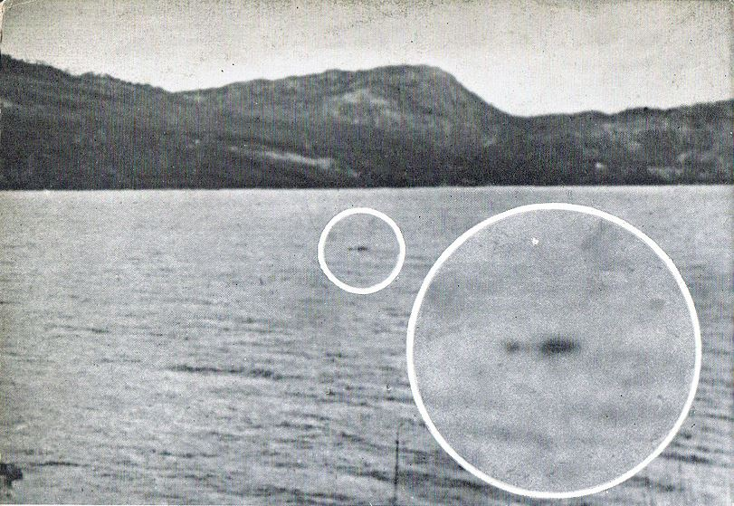 the elusive myth of the loch ness monster Origins the loch ness monster is a creature with origins in scottish mythology, legend and folklore the creature is named for its most famously known habitat, loch ness, located in the scottish highlands.