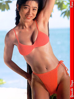 热成熟 - sexygirl-ks_yuit5039-705620.jpg
