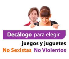 http://www.juntadeandalucia.es/institutodelamujer/observatorio/html/campaigns/juegosyjuguetes/cont/decalogo.html