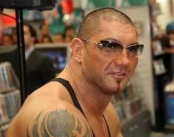 Batista-WWE-Superstar-Images-7