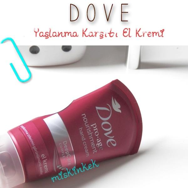 dove-progae-yaslanma-karsiti-el-bakim-kremi