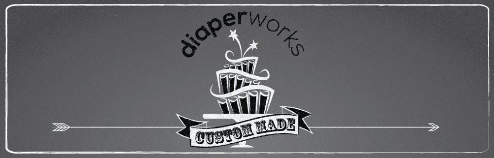 Diaperworks