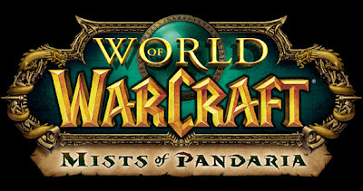 World of Warcraft 2012