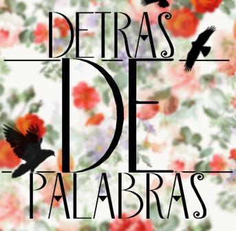 http://detras-de-palabras.blogspot.com.ar/