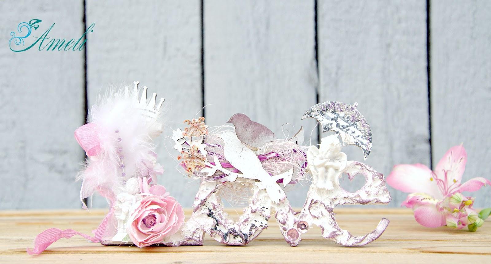 Розовые грезы подружки анабель онлайн 8 фотография