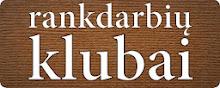 Mezgimo/nėrimo klubas, įvairių rankdarbių klubas, miniatiūrų klubas