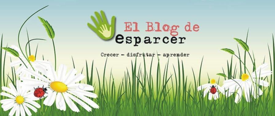 El Blog de Esparcer