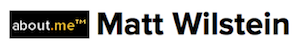 About Me