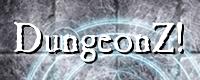 DungeonZ!