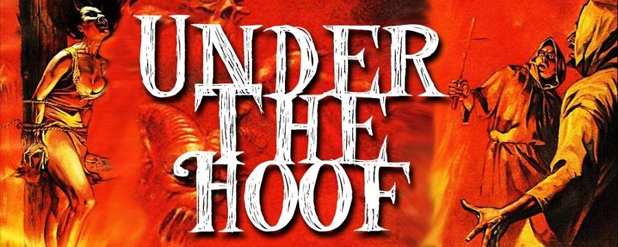 Under the Hoof