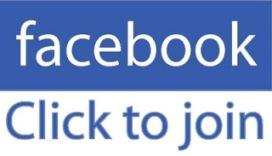 ο παρατηρητησ στο facebook