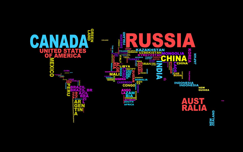 http://1.bp.blogspot.com/-g0WqWjbzQcc/Te_bhXxaNdI/AAAAAAAAADU/a4Mtk9PLZnQ/s1600/World+Map+Names.jpg