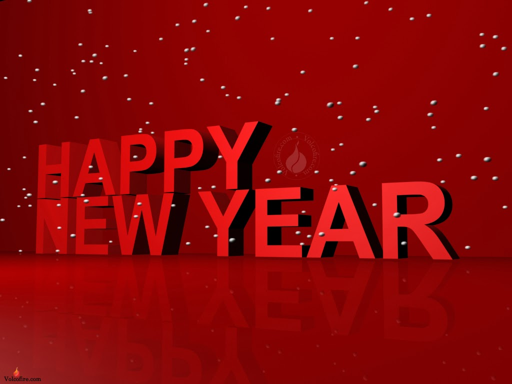 New year 2014 greetings cards download new year 2014 cards happy new year 2014 latest 3d creative hd m4hsunfo