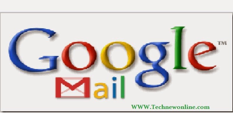 Ways To Get An Email Address with @googlemail.com