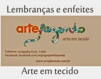 https://www.facebook.com/pages/Artefazendo/1432974853614566