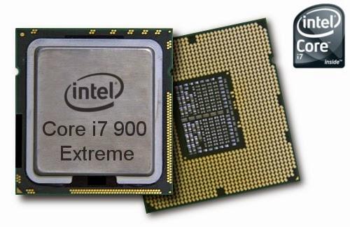 Intel Memperkenalkan Prosesor Desktop 8-Core Terbaru