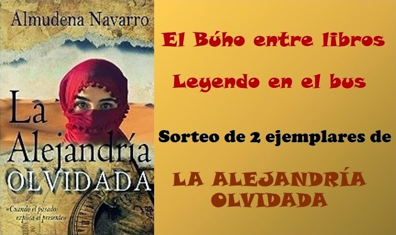 http://leyendoenelbus.blogspot.com.es/2014/09/sorteo-de-dos-ejemplares-digitales-de.html