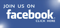 Follow LCI On Facebook