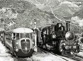 Cosenza Paola 1932