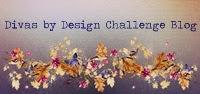 Challenge #68