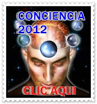portal de entrada para o blog:CONCIENCIA 2012