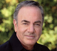 Neil Diamond Summerfest 2012 Tickets
