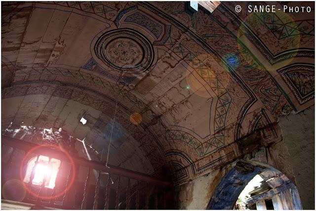 iglesia%2B8.jpg
