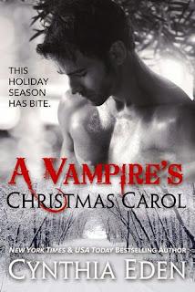 https://www.goodreads.com/book/show/18693119-a-vampire-s-christmas-carol