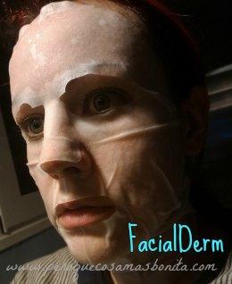 Facialderm