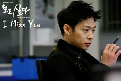 Sinopsis Drama Korea I Miss You Episode 1-21 (Tamat)