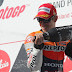 MotoGP: Lorenzo se proclama Campeón, Stoner gana por 6ª vez en Australia