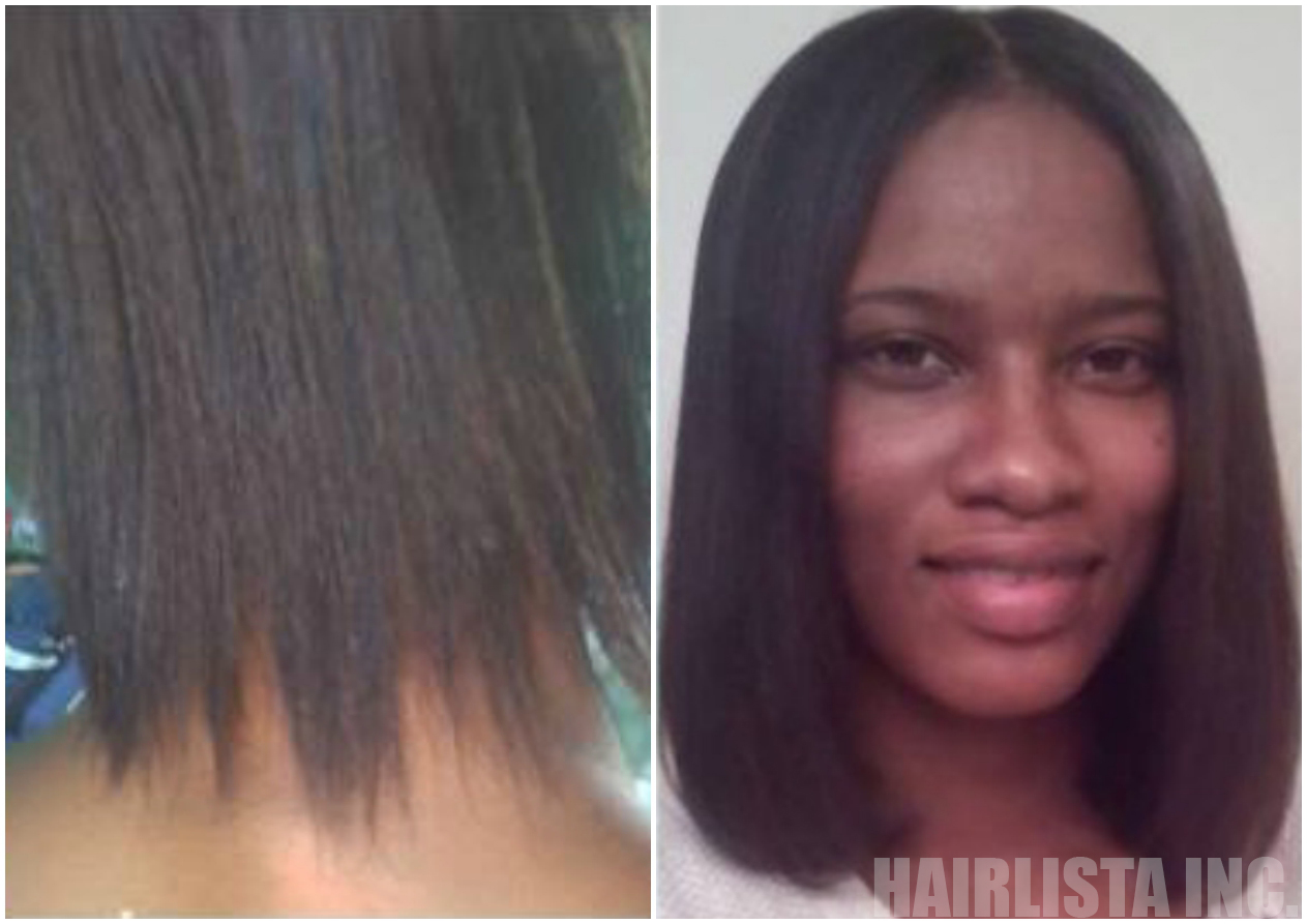 From Thin To Thick Happy Healthy Ends Featuring