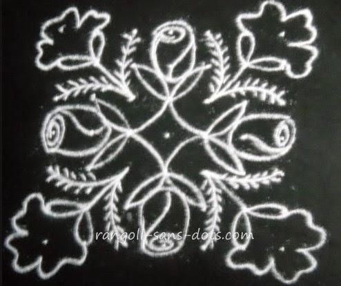 pulli-kolam-flowers.jpg