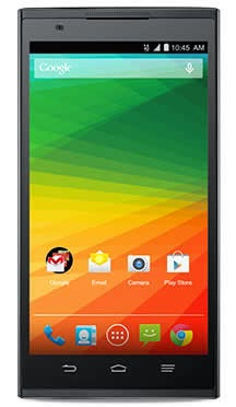ZTE Zmax Android USB Driver Latest Version